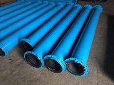 超高分子量聚乙烯耐腐蚀管