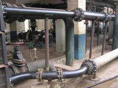 广西超高分子量聚乙烯耐酸管